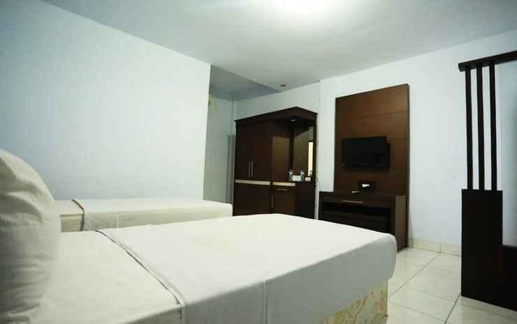 Hotel Mulia Indah Palopo - Suite Room