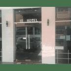 EXTERIOR_BUILDING H.I. Hotel