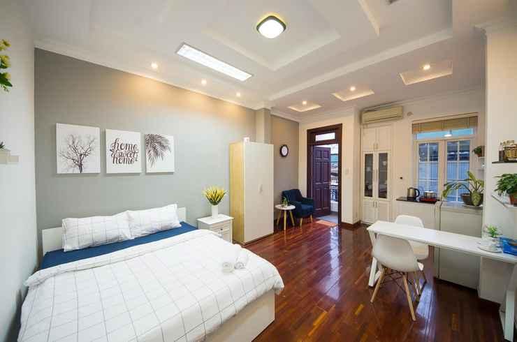 BEDROOM Lency Home Thủ Khoa Huân
