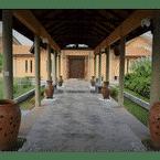 LOBBY Villa Kaseh Ain