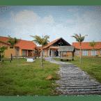 EXTERIOR_BUILDING Villa Kaseh Ain