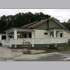 EXTERIOR_BUILDING Homestay Az-Zahra 2