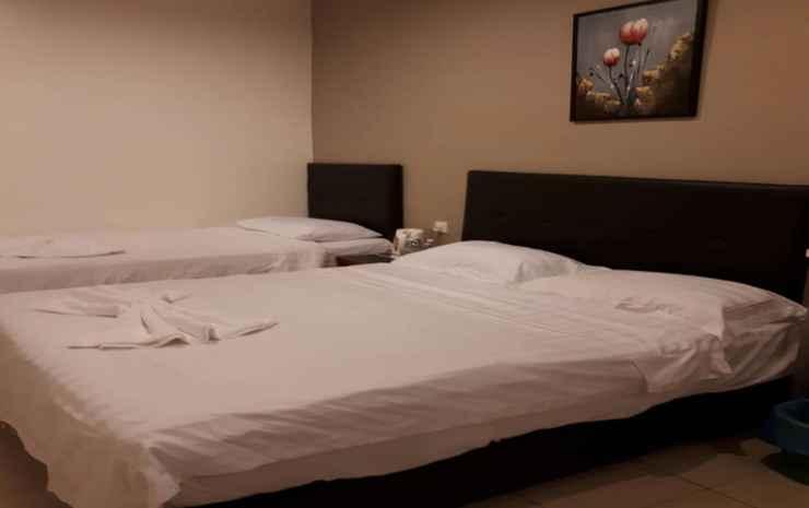 LSN Hotel Kuala Lumpur Kuala Lumpur -