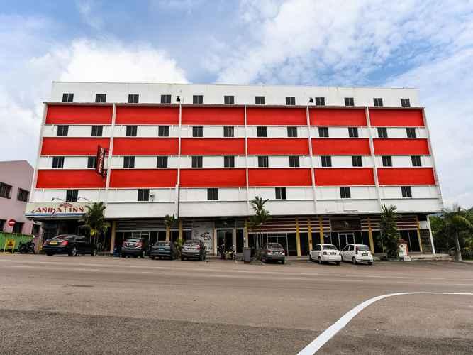 EXTERIOR_BUILDING  Aniika Inn