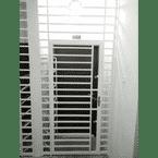EXTERIOR_BUILDING Deluxe Inn Puncak Alam