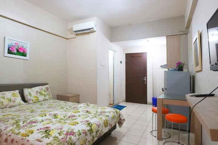 BEDROOM Adaru Property @ Sunter Park View