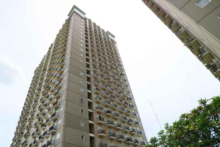 EXTERIOR_BUILDING Adaru Property @ Sunter Park View