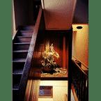 EXTERIOR_BUILDING Cintamani Travellers Lodge