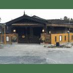 EXTERIOR_BUILDING D' Laha Homestay