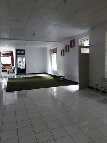 COMMON_SPACE Affordable House at Villa Kana