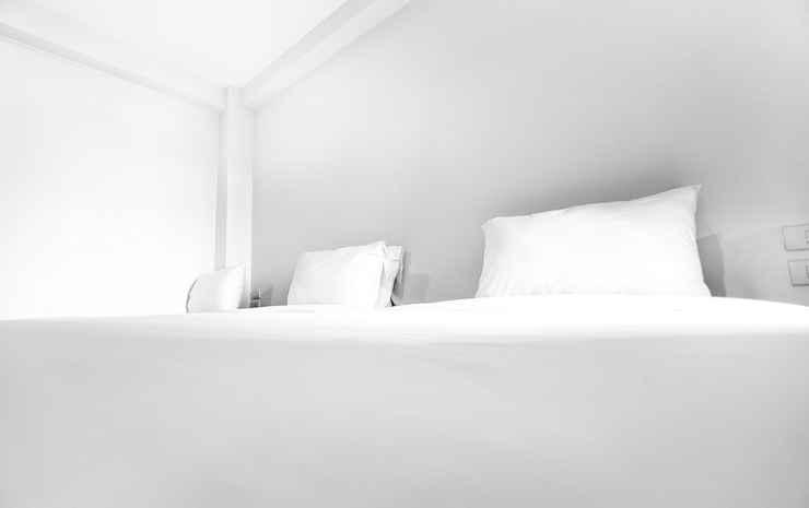 Don Muang Hotel Bangkok - MODERN TRIPLE ROOM ONLY