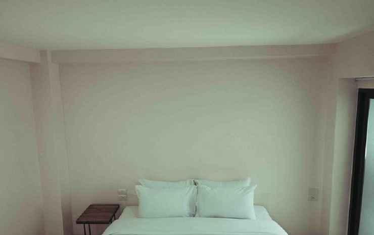 Don Muang Hotel Bangkok - MODERN KING ROOM