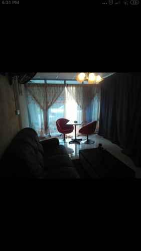 LOBBY 3A Guest House