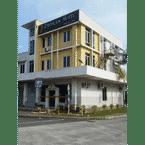 EXTERIOR_BUILDING 1 Libaran Hotel
