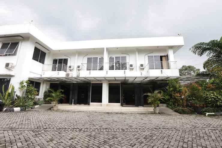 EXTERIOR_BUILDING Bintang Jadayat 1