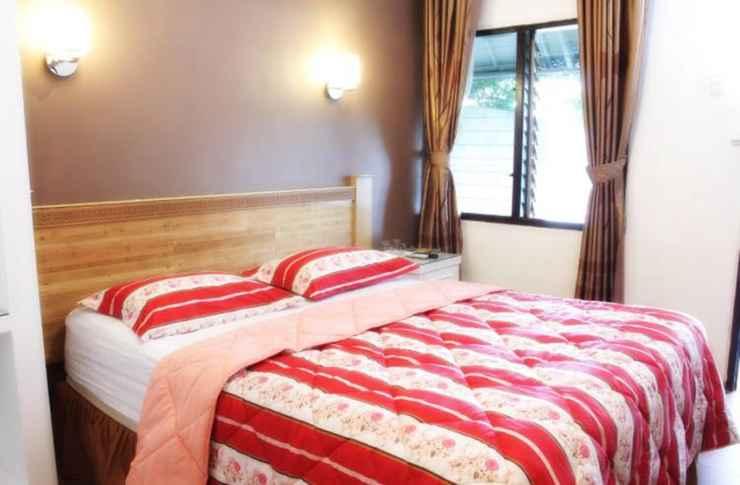 Hotel Duta Berlian Bogor Low Rates 2020 Traveloka