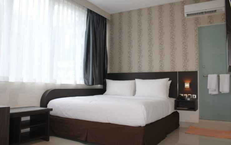 Pondok Elite Makassar - Deluxe Room
