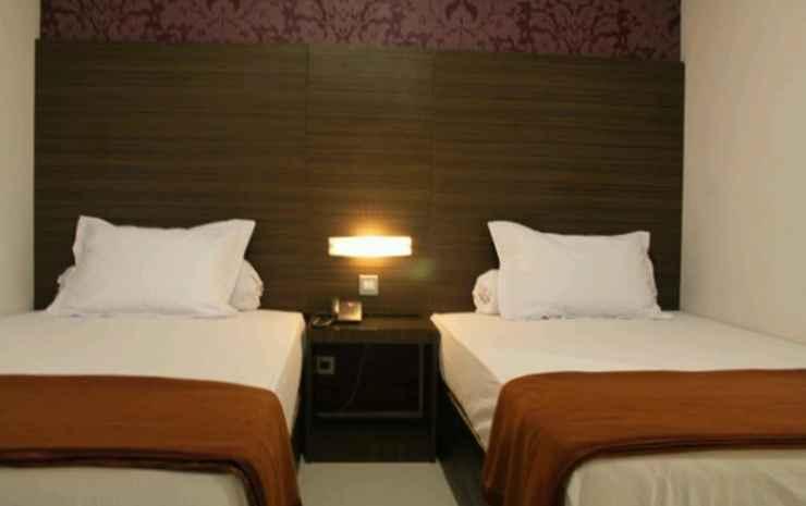 Pondok Elite Makassar - Standard Room
