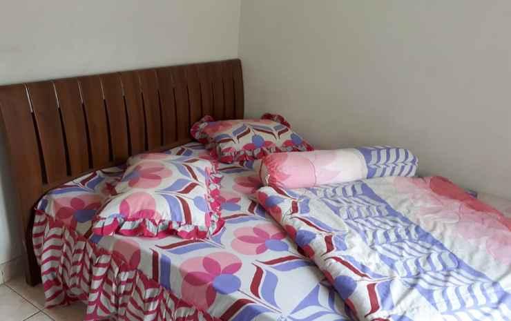 Zevannya Villa Netherlands Kota Bunga Puncak - 4 Bedrooms