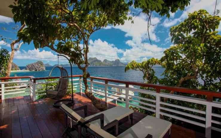 Binictican Villas I Subic