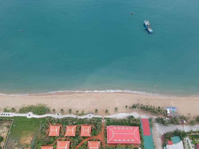 VIEW_ATTRACTIONS Ninh Thuan Retreat Resort