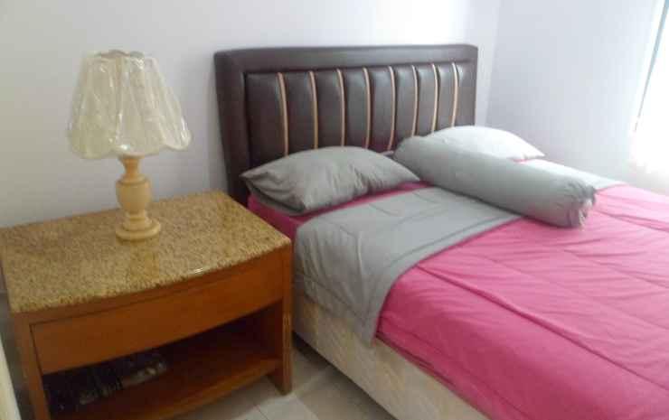 Zevannya Villa Alaska Kota Bunga Puncak - 2 Bedrooms