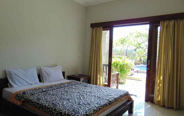 Baik Baik Homestay Bali - Superior Room [Room Only]