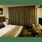 BEDROOM H Boutique Hotel Kota Damansara