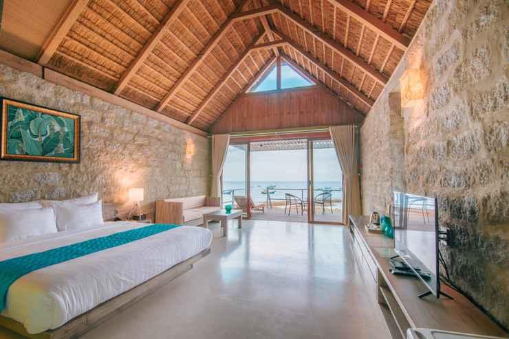 Image result for Casa Marina Resort