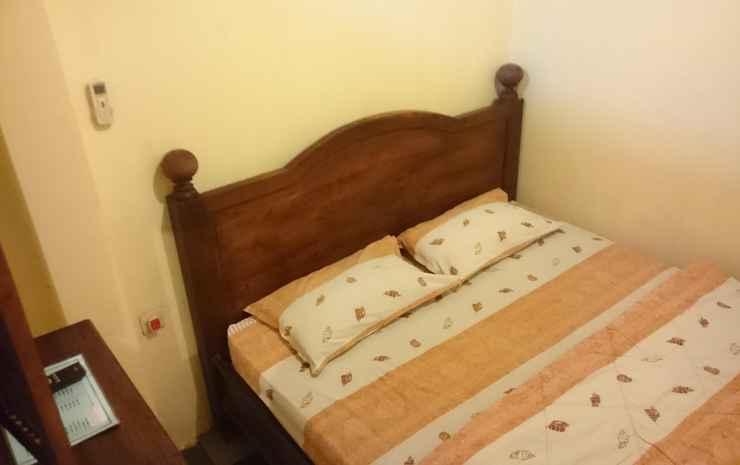Istana Griya 1 Hotel Solo Solo - Superior Room