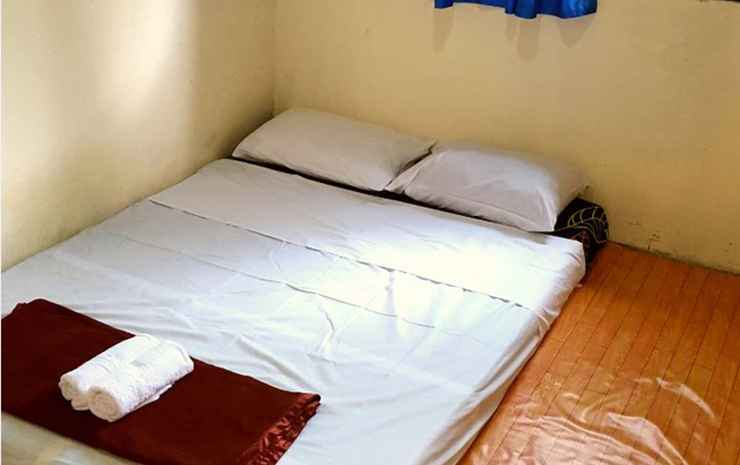 DoDo Backpacker Hostel Borobudur Magelang - Standard Rooms