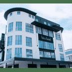 EXTERIOR_BUILDING Bizz Hotel