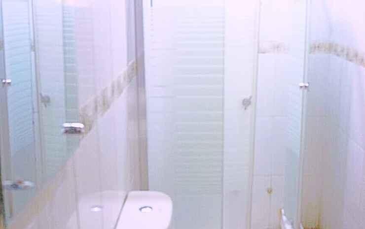Hotel Puri Elsas Syariah Majalengka Majalengka - VIP Double Bed