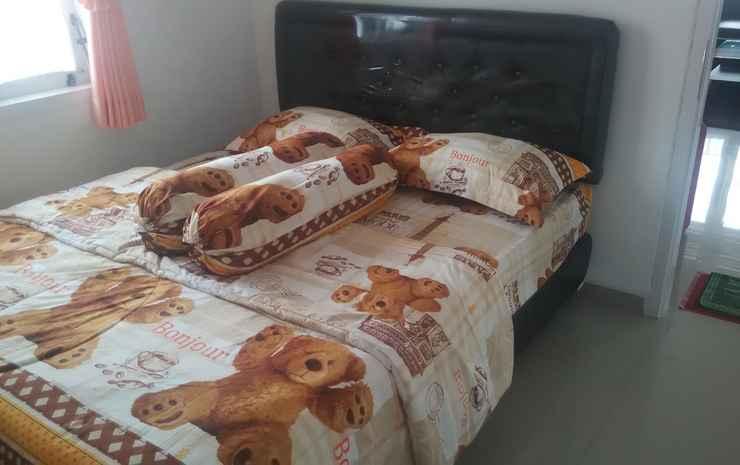 Villa Sakura Batu  Malang - Four Bedroom (Max Check In 4 PM)