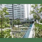 EXTERIOR_BUILDING Maxhomes @ Regalia Premium Suite