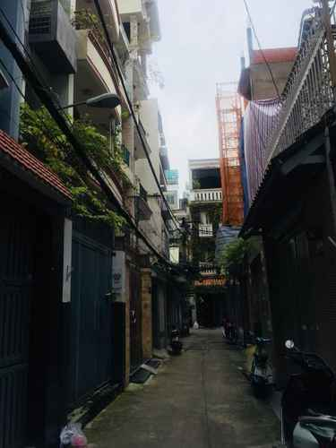 VIEW_ATTRACTIONS Smile House 2
