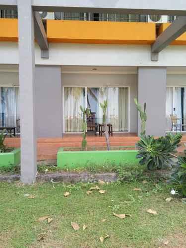 Hotel Merpati Merak Cilegon Harga Hotel Terbaru Di Traveloka