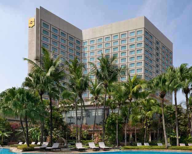 20004220 1ba51d9427e7f52834a772410d4cecc5 - Daftar Hotel Bintang 5 di Surabaya