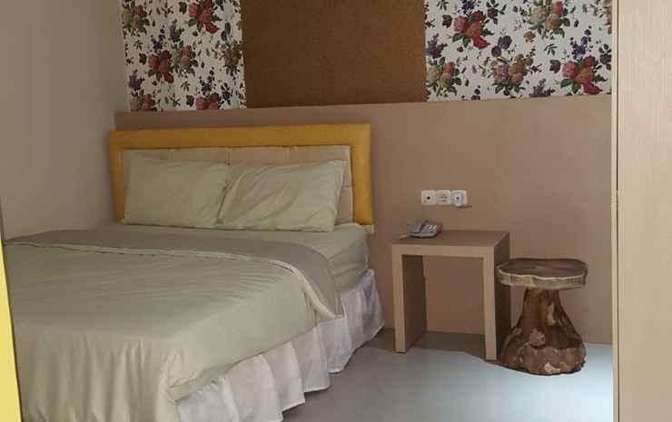 My Hotel Cilegon Serang - Standard Room Breakfast