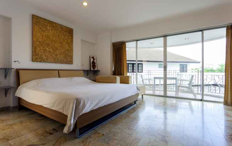 Galare Thong Tower Chiang Mai - Superior **Key pick up call +66927386184** Cleaning Fee Included