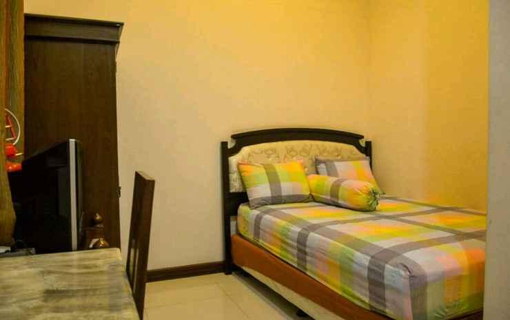 Guest House Omahkoe Semarang Semarang - Deluxe (Max Check In 02.00)