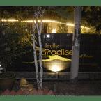 EXTERIOR_BUILDING Idyllic Paradise Guest House