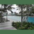 SWIMMING_POOL Cyberjaya WIFI Gym Suites near Putrajaya