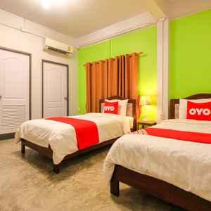 BRIGHT MINITEL HOTEL