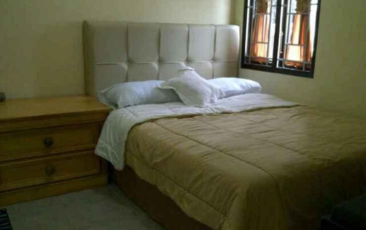 OWK Homestay Wonosobo - 3 Bedroom