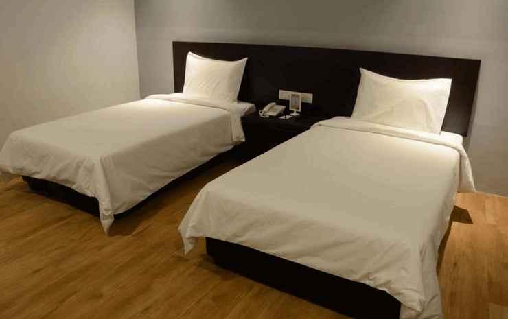 Summit Signature Hotel @ OUG Kuala Lumpur Kuala Lumpur - Superior Room