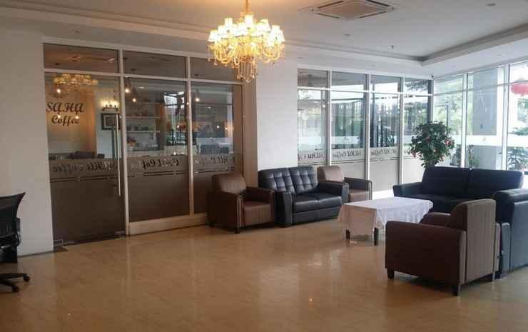Summit Signature Hotel @ OUG Kuala Lumpur Kuala Lumpur -