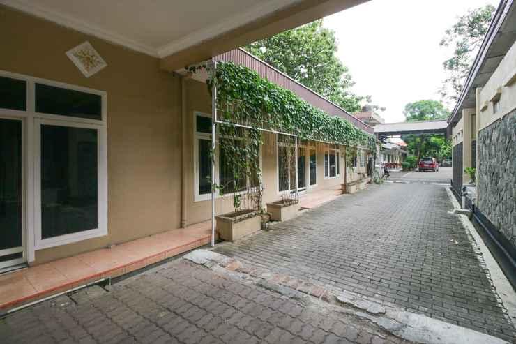 EXTERIOR_BUILDING Airy Jenderal Sudirman Timur 5 Pemalang