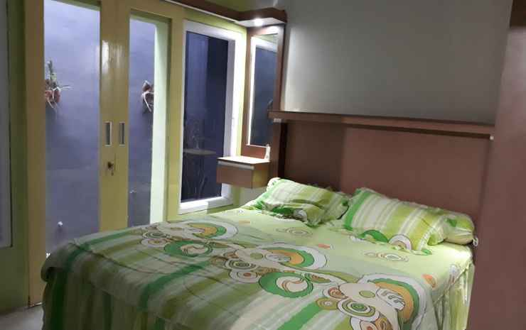 The Sunset Homestay
