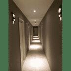 EXTERIOR_BUILDING Allstar Hotel